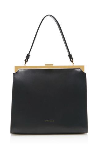 Elegant Bag by MANSUR GAVRIEL Now Available on Moda Operandi