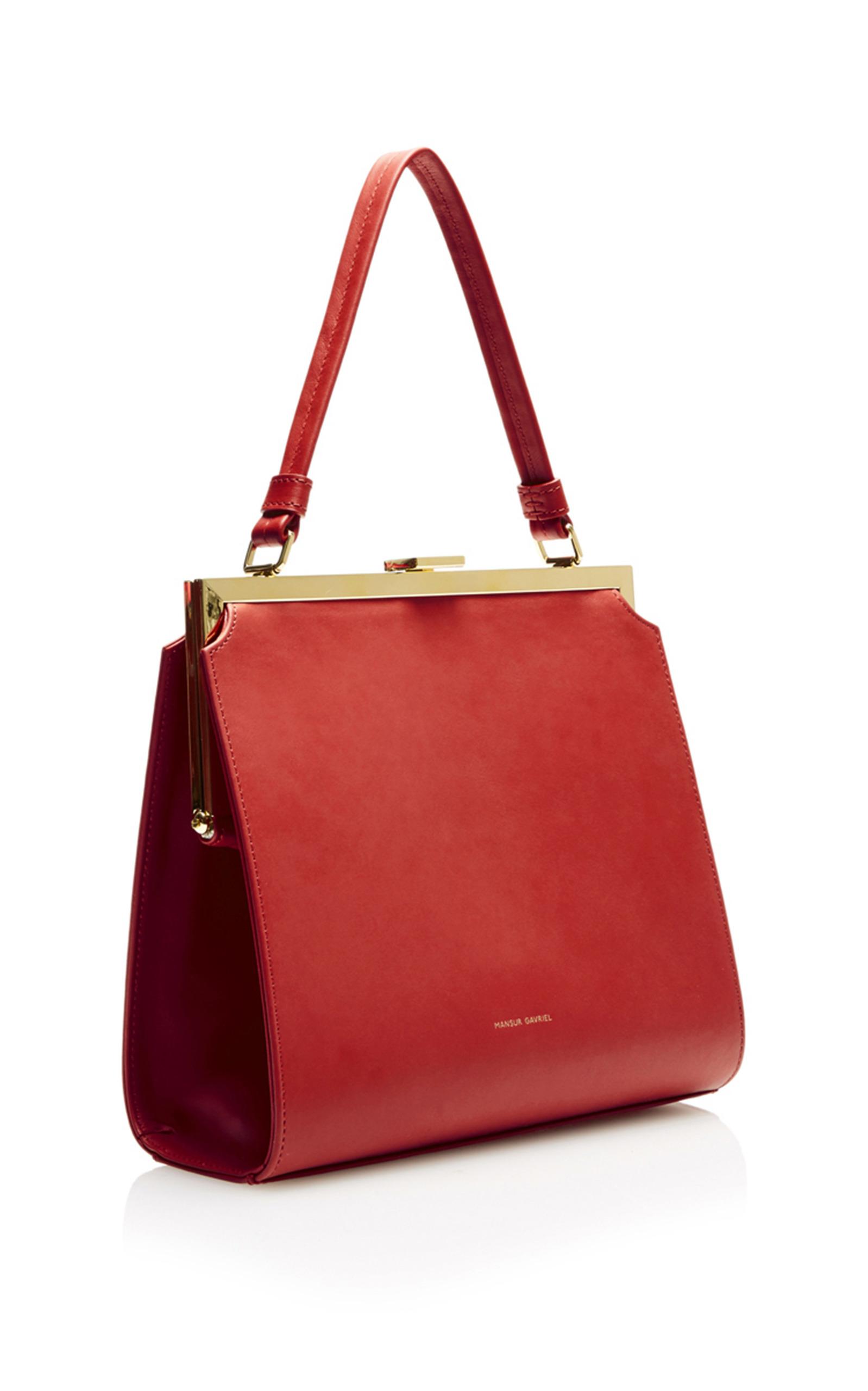 ffdf723ea1a7 Mansur GavrielElegant Bag. CLOSE. Loading. Loading