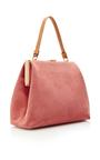 Soft Elegant Bag by MANSUR GAVRIEL Now Available on Moda Operandi