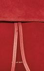 Lady Bag by MANSUR GAVRIEL Now Available on Moda Operandi