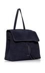 Mini Lady Bag by MANSUR GAVRIEL Now Available on Moda Operandi