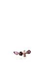 Tourmaline Ear Jacket by JACQUIE AICHE Now Available on Moda Operandi