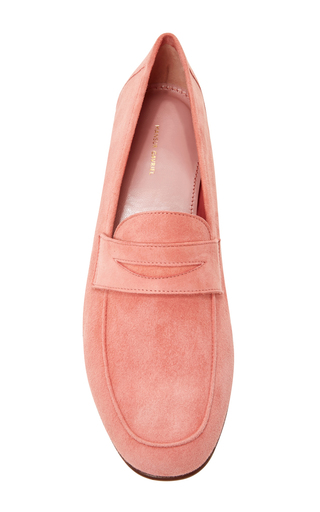 Classic Loafer by MANSUR GAVRIEL Now Available on Moda Operandi