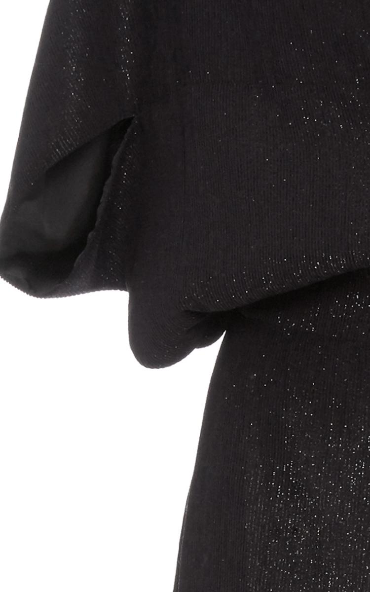 539ebd31e78a Lela RoseCape Sleeve Jumpsuit. CLOSE. Loading. Loading. Loading