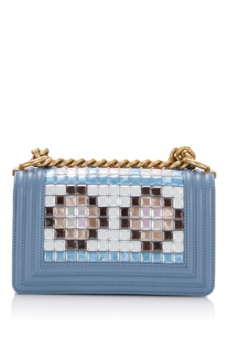 4ee06e891b2114 Private Chanel Collector's Edition Trunkshow | Moda Operandi