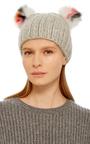 Mimi Knit Beanie by EUGENIA KIM Now Available on Moda Operandi