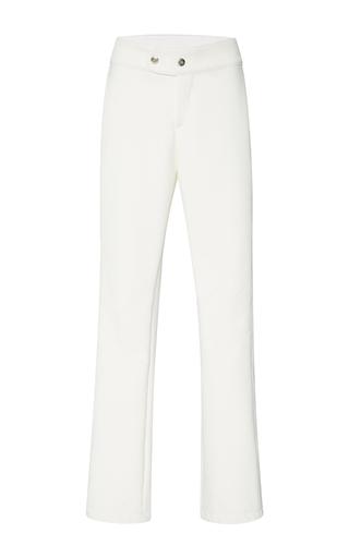 Medium bogner white emilia 2 stretch ski pants