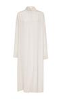 Dolman Sleeve Dress by TIBI Now Available on Moda Operandi