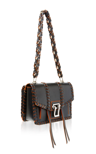 Hava Shoulder Bag by PROENZA SCHOULER Now Available on Moda Operandi