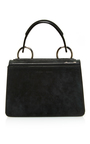 Suede Hava Handbag by PROENZA SCHOULER Now Available on Moda Operandi