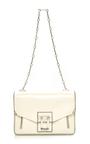 Hava Shoulder Bag by PROENZA SCHOULER Now Available on Moda Operandi