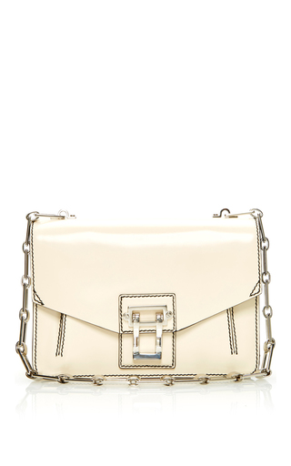 Medium proenza schouler ivory hava shoulder bag 3