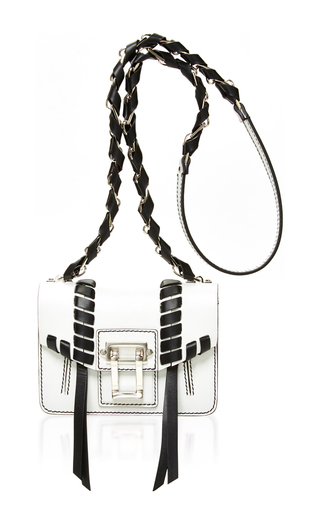 Medium proenza schouler white h00421c169p8092