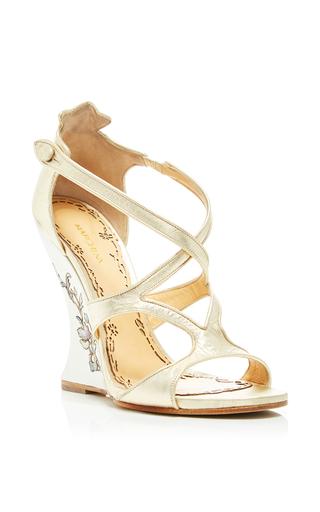 Medium marchesa gold allie sandal  2