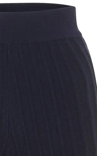 Ribbed Wool Pants by TABULA RASA Now Available on Moda Operandi
