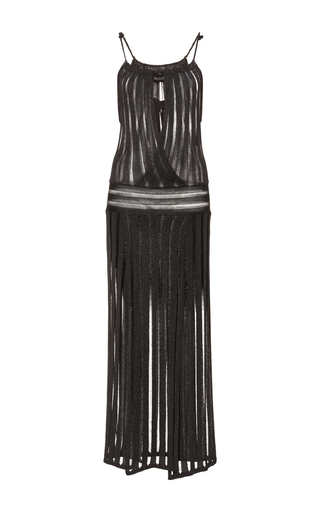 Medium tabula rasa black trfw16508