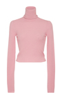 Elisa Turtleneck Sweater by A.L.C. Now Available on Moda Operandi