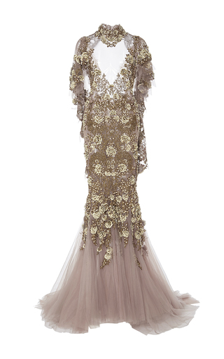 b3ae54b29 They re an obvious choice when it comes to selecting a fabulous evening gown.  This season