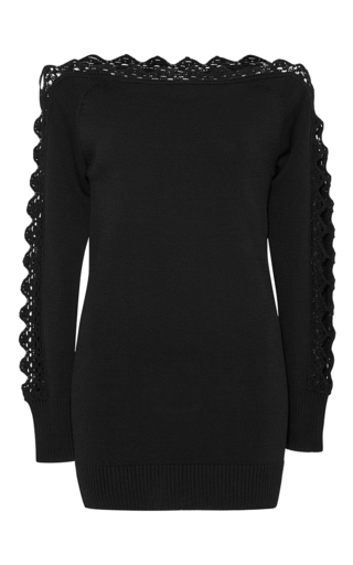 Medium alice mccall black city sounds top