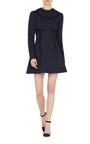 June Mini Dress by EMILIA WICKSTEAD Now Available on Moda Operandi