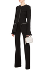 Long Line Military Jacket by PROTAGONIST Now Available on Moda Operandi