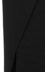 Slashed Skirt by PROTAGONIST Now Available on Moda Operandi