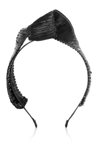 Medium yunotme black 1602 mysteri