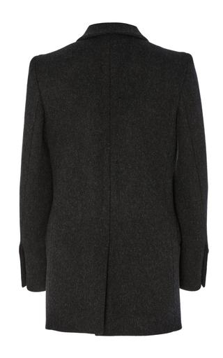 Double Breasted Blazer by BLAZé MILANO Now Available on Moda Operandi