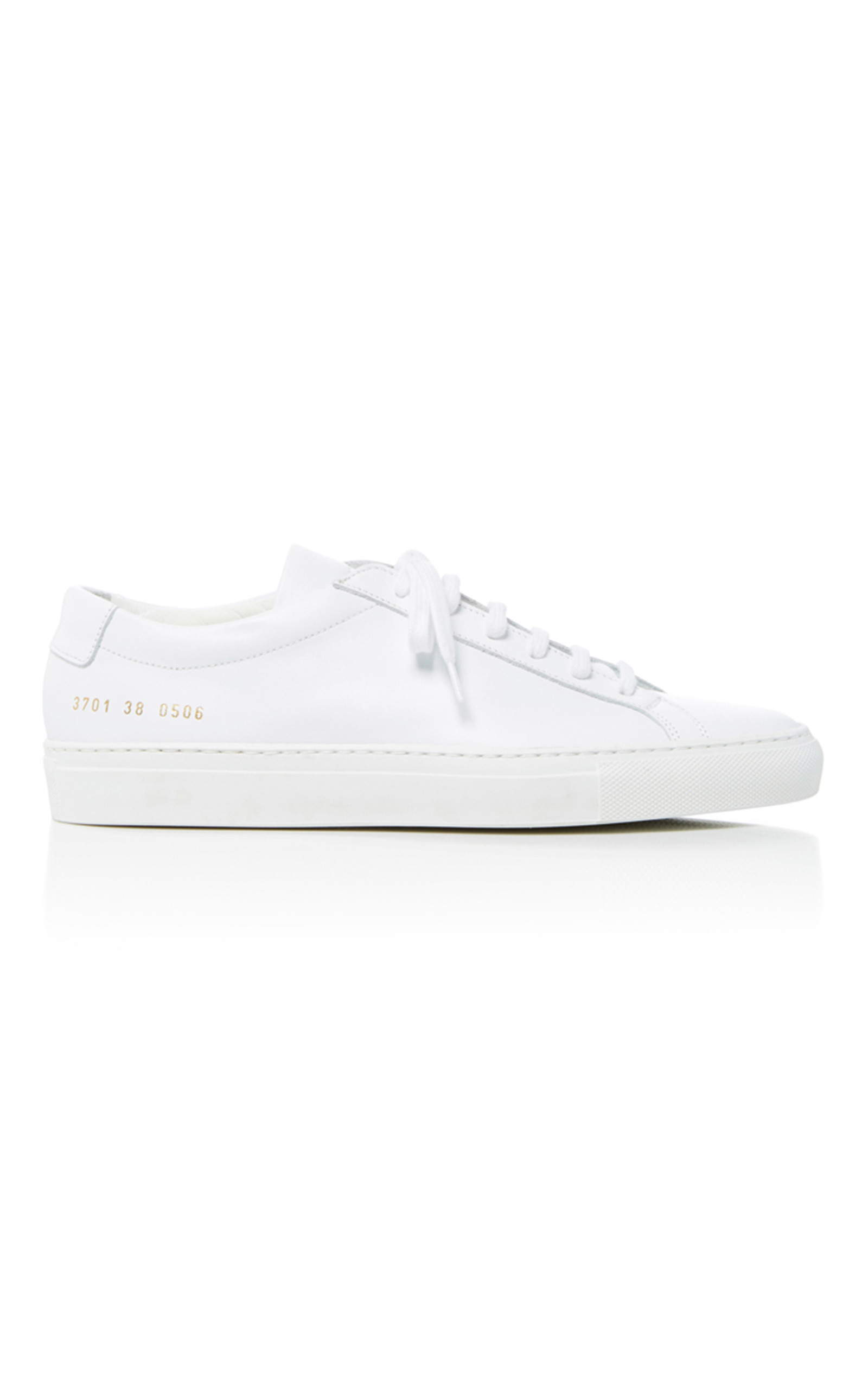 COMMON PROJECTS | Common Projects Original Achilles Low | Goxip