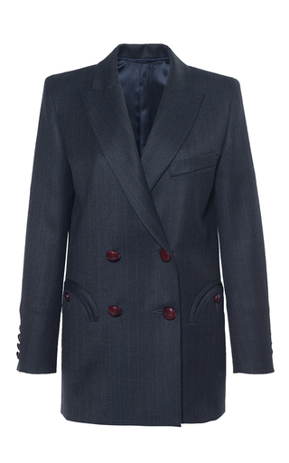 Medium blaze dark grey j class grey everyday blazer