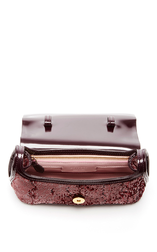 Mini Bo Bag by DELPOZO Now Available on Moda Operandi