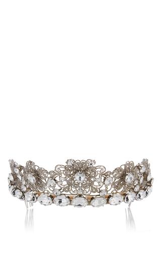 09b2d4b44ac Dolce   Gabbana Accessories Trunkshow