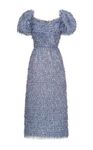 62dec3f622 Shop Looks. Shop Products. Ended · Dolce   GabbanaEyelash Lurex Fairytale  Princess Dress