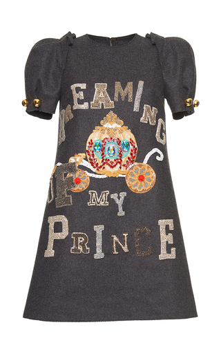 523a882388e Ended · Dolce   GabbanaDreaming of My Prince Dress.  11