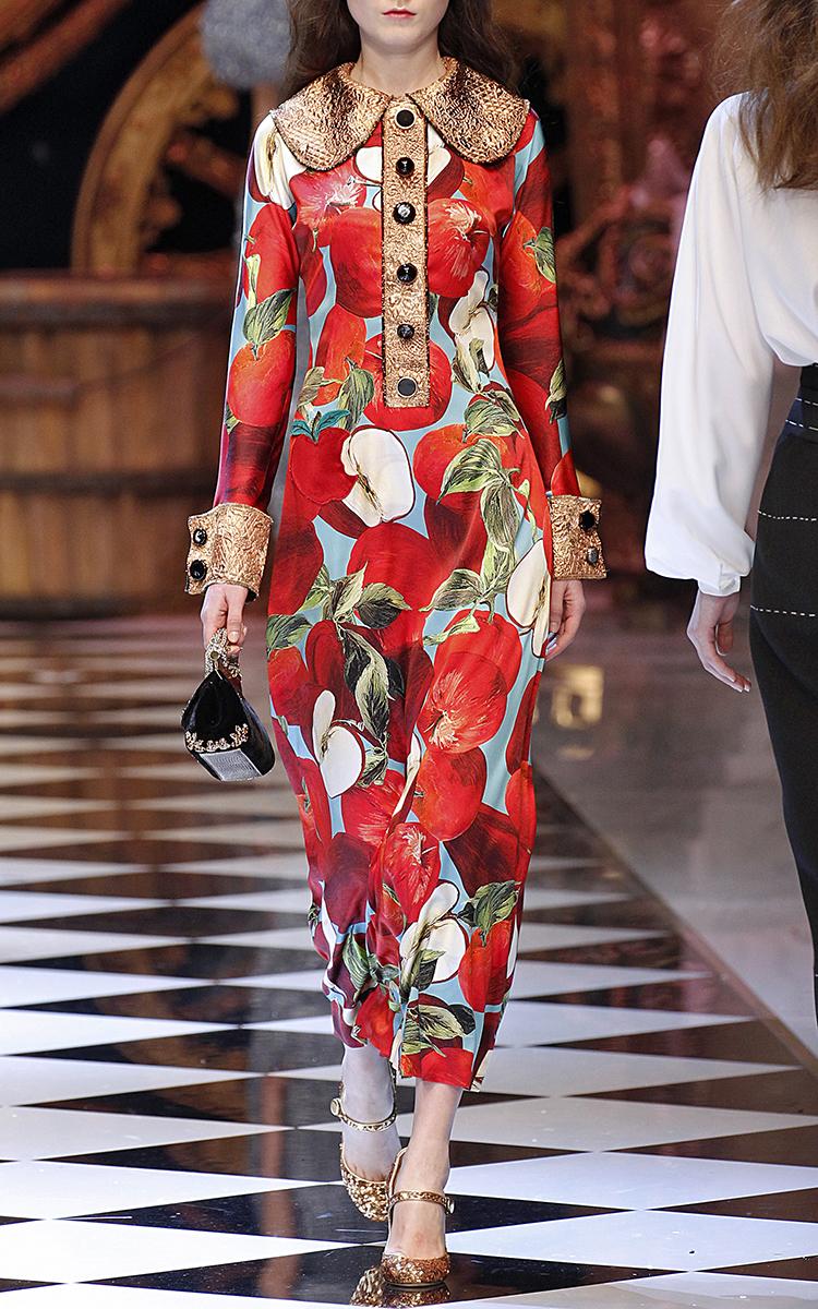 c41978552c Dolce   GabbanaSicily bag. CLOSE. Loading