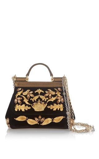 81e9b4860b Dolce   Gabbana Trunkshow
