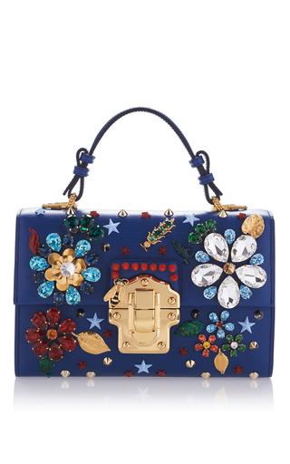 b9fb0e872e Dolce & Gabbana Trunkshow   Moda Operandi