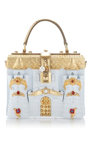 74fc5e0d94 Dolce   Gabbana Accessories Trunkshow