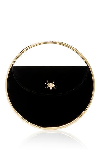 Medium charlotte olympia black f163067002