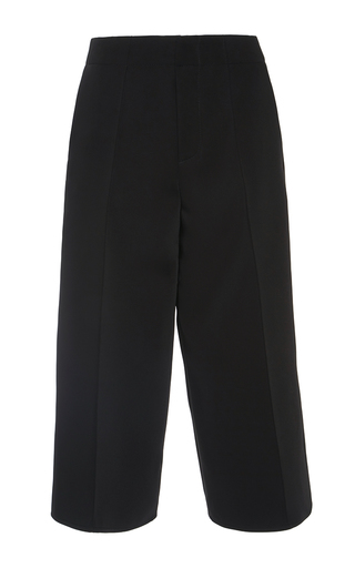 Medium alexis black black jossie pants