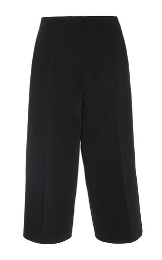 Medium alexis black black jossie pants