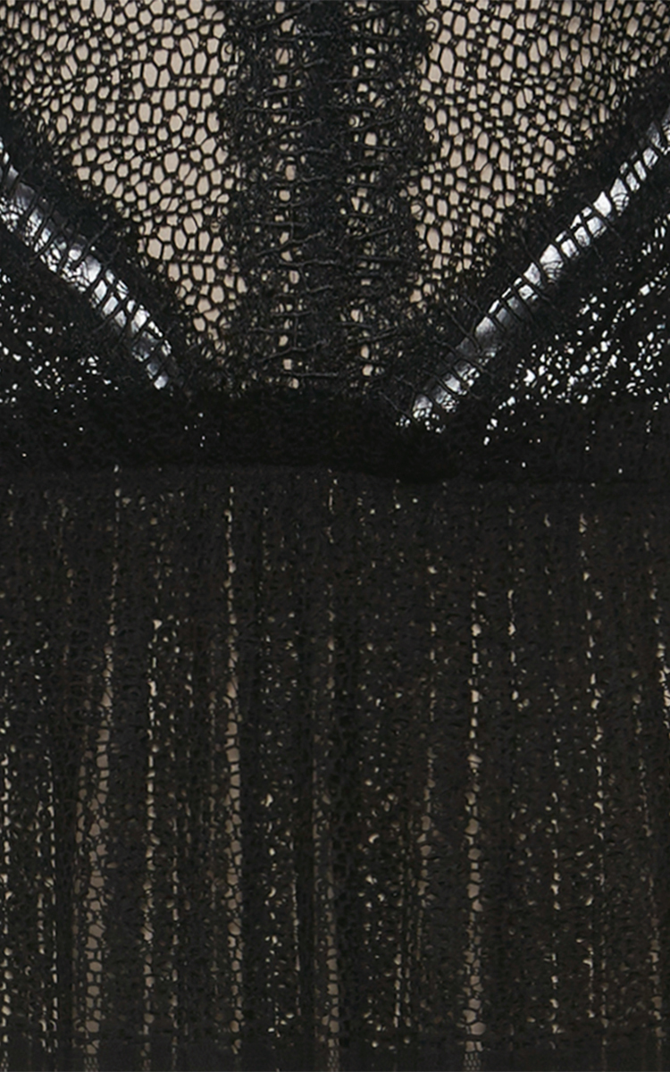 c1c838697a5dd AlexisBryana Lace Dress. CLOSE. Loading. Loading. Loading