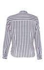 Mista Collar Tie Shirt by ISABEL MARANT Now Available on Moda Operandi