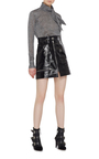 Adil Collar Tie Jumper by ISABEL MARANT Now Available on Moda Operandi