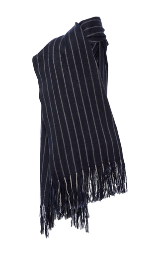 Arly Scarf by ISABEL MARANT Now Available on Moda Operandi
