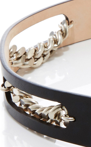 Rich Belt by ISABEL MARANT Now Available on Moda Operandi
