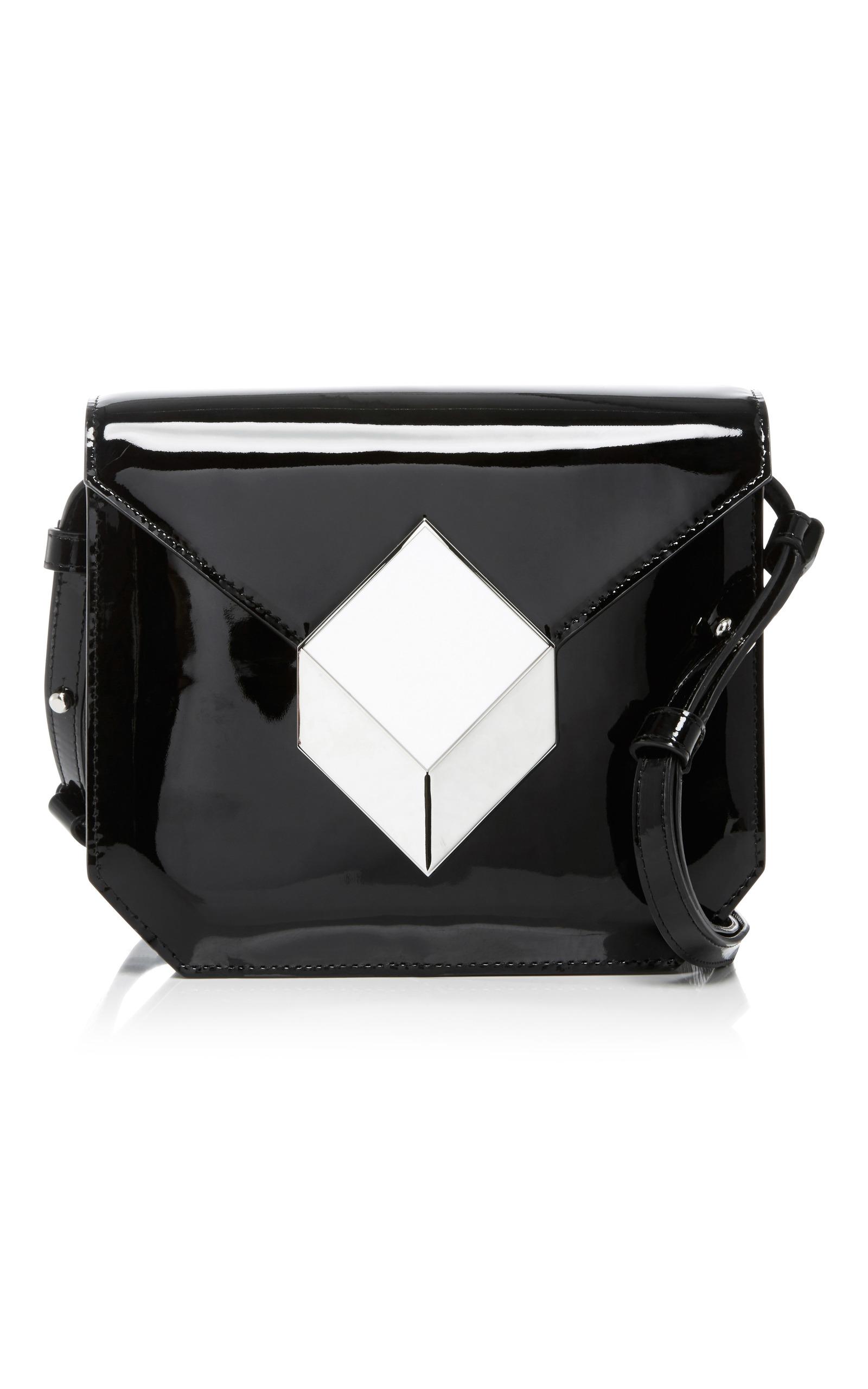 1087921c5d2 Prism Shoulder Bag by Pierre Hardy   Moda Operandi