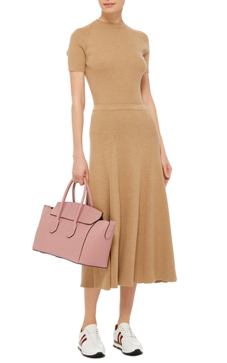 Sommet Hand Bag by BALLY Now Available on Moda Operandi