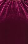 Velvet Blouse by DOLCE & GABBANA Now Available on Moda Operandi