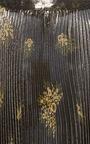 Pleated Lurex Skirt by SUNO Now Available on Moda Operandi
